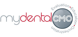 mydental-logo