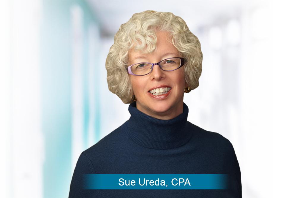 Sue-1