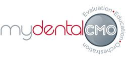 mydental-logo